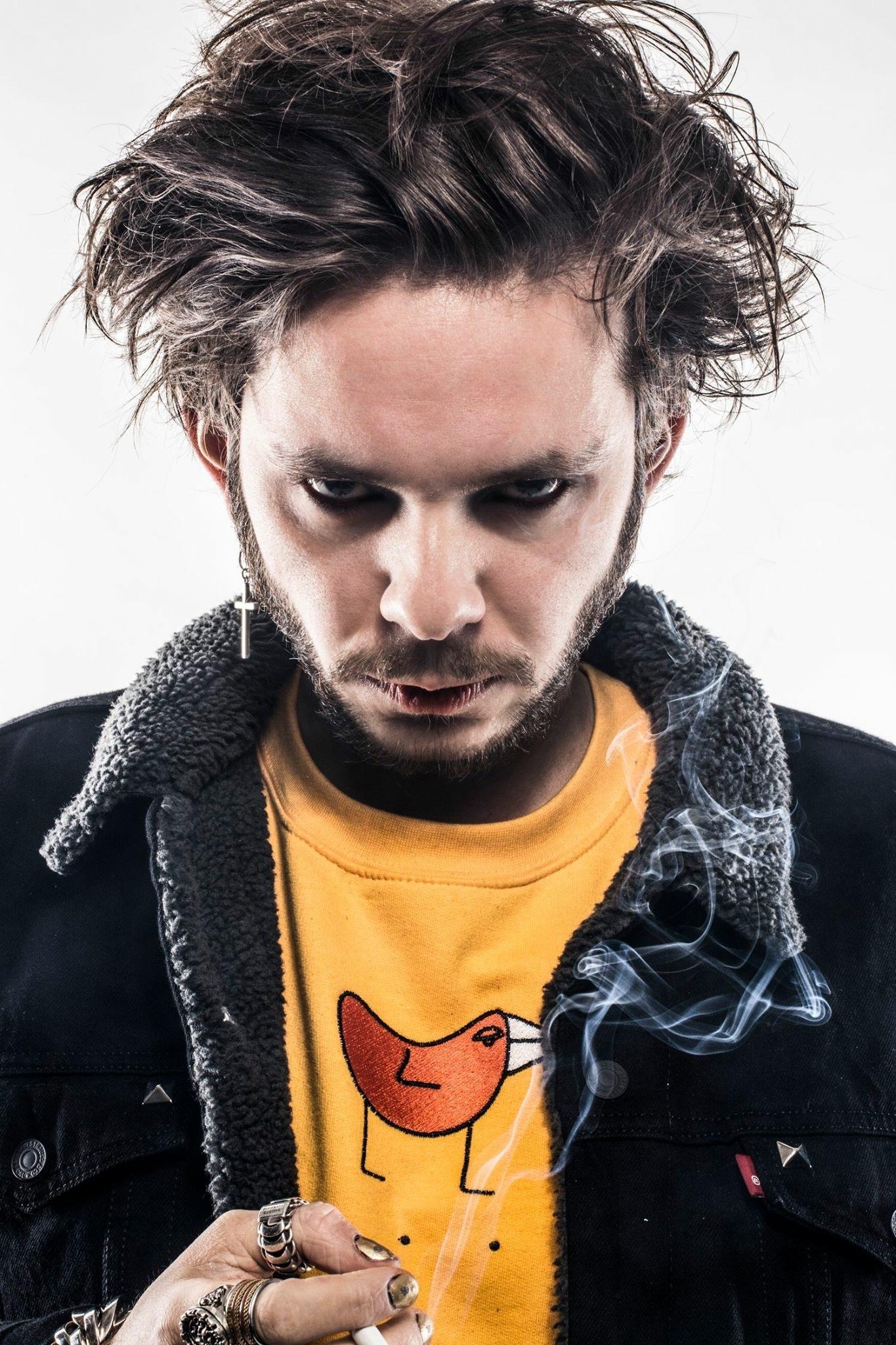 Avatar of user Mikail Duran