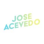 Avatar of user Jose Acevedo