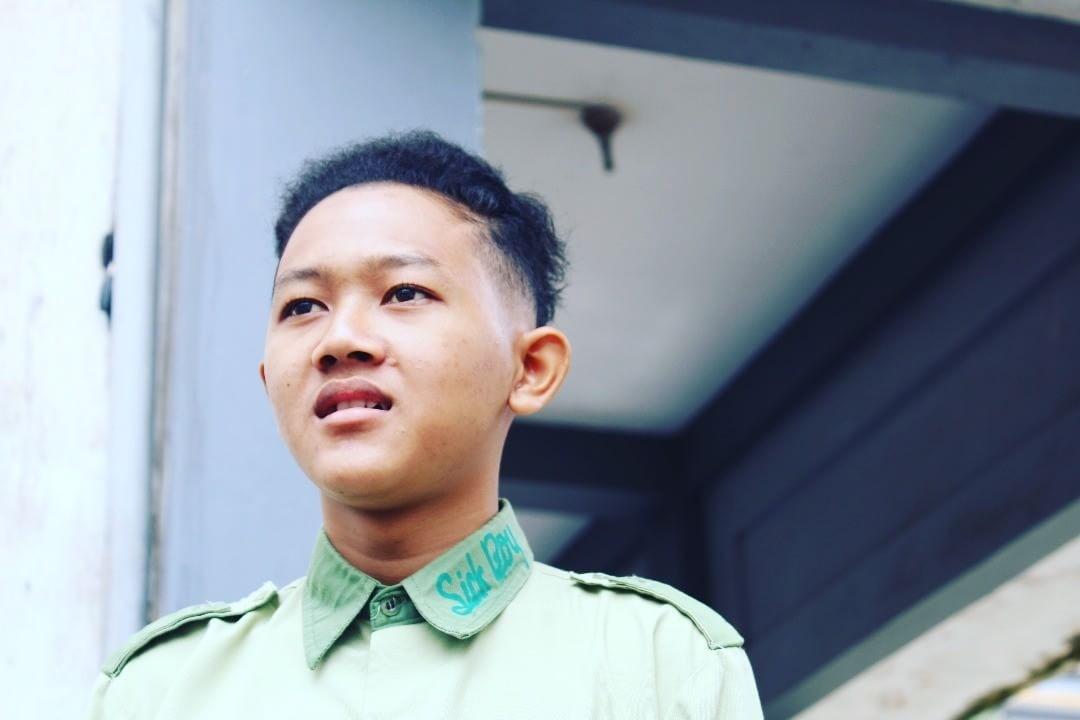 Go to rizal curl's profile