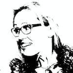 Avatar of user Jutta Wilms
