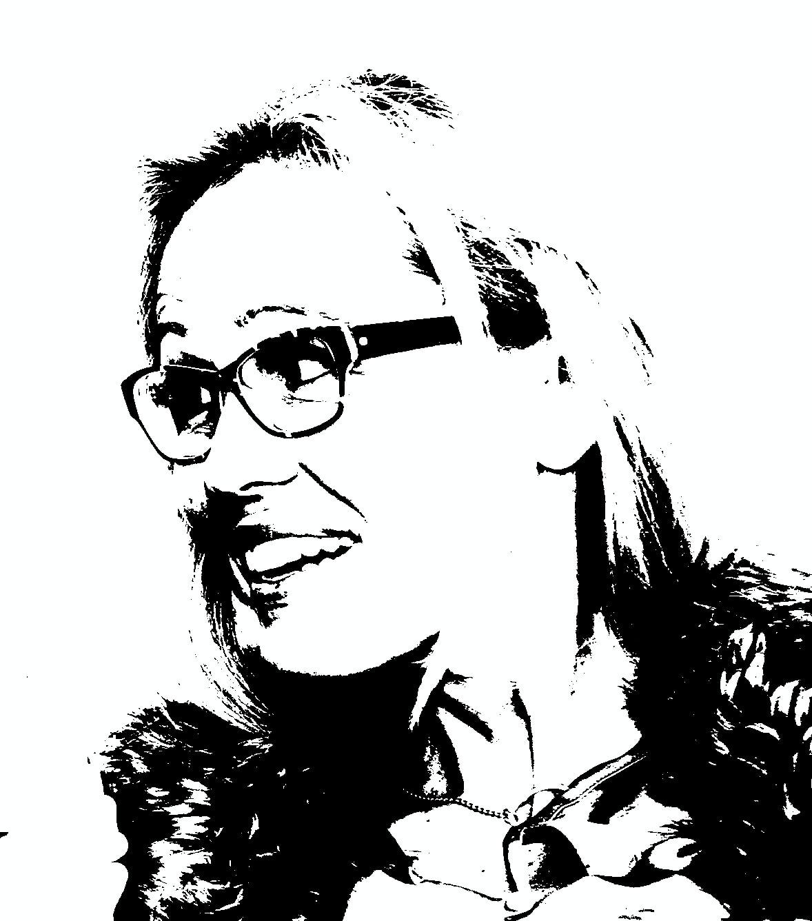Go to Jutta Wilms's profile