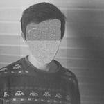 Avatar of user Berkeli Alashov