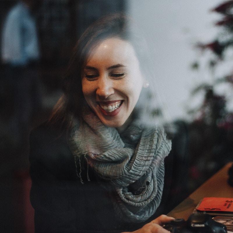 Avatar of user Franciele Cunha