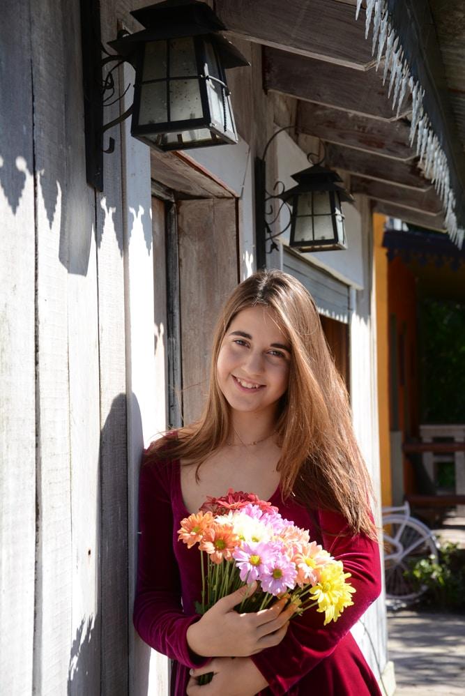 Go to Victoria Abril's profile
