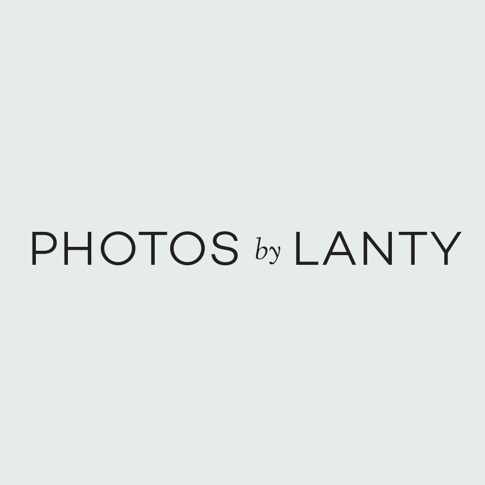 Photos by Lanty
