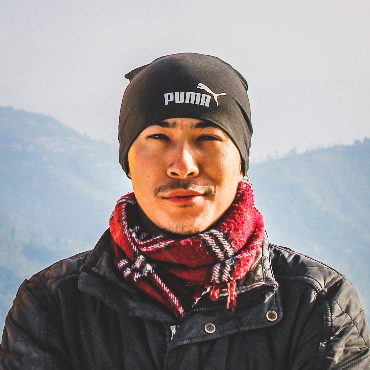 Go to Binaya Shrestha's profile