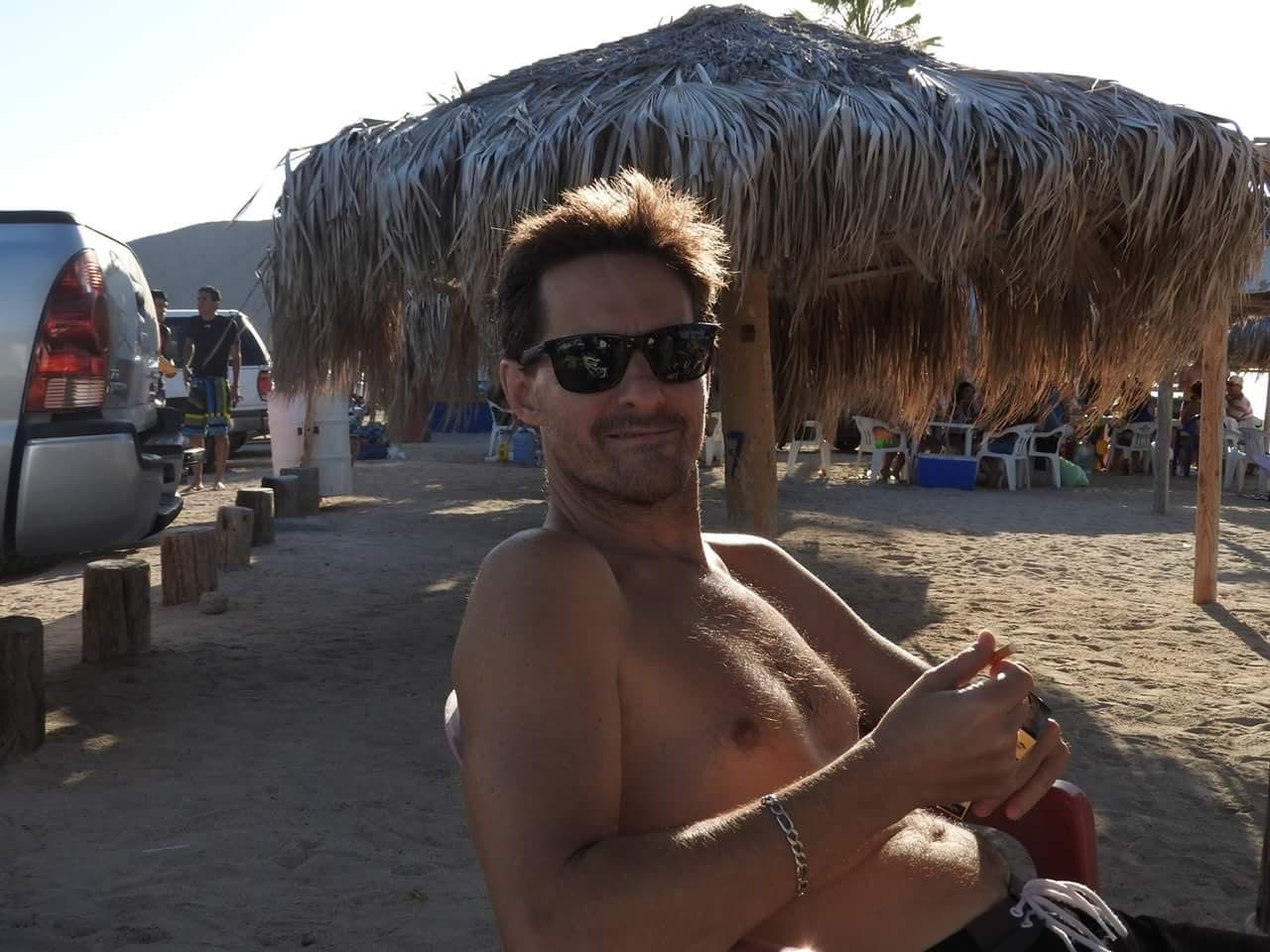 Go to Gaston Bazzino Ferreri's profile