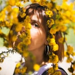 Avatar of user Vero Photoart
