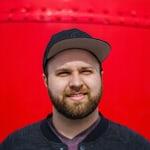 Avatar of user Brad Knight