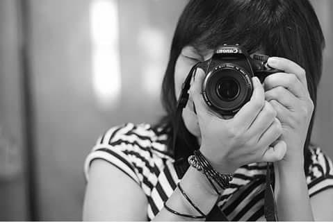Go to Milana Milzography's profile