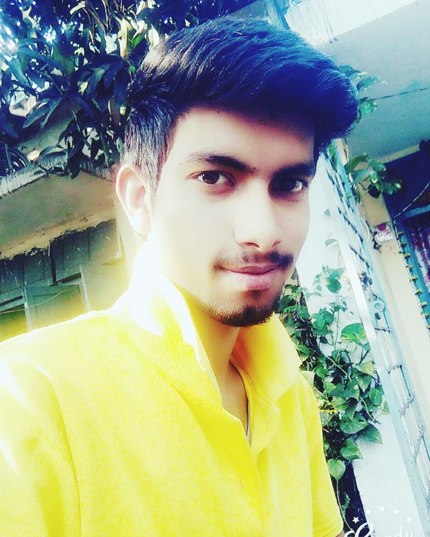 Go to Vatsalya Vishwa's profile
