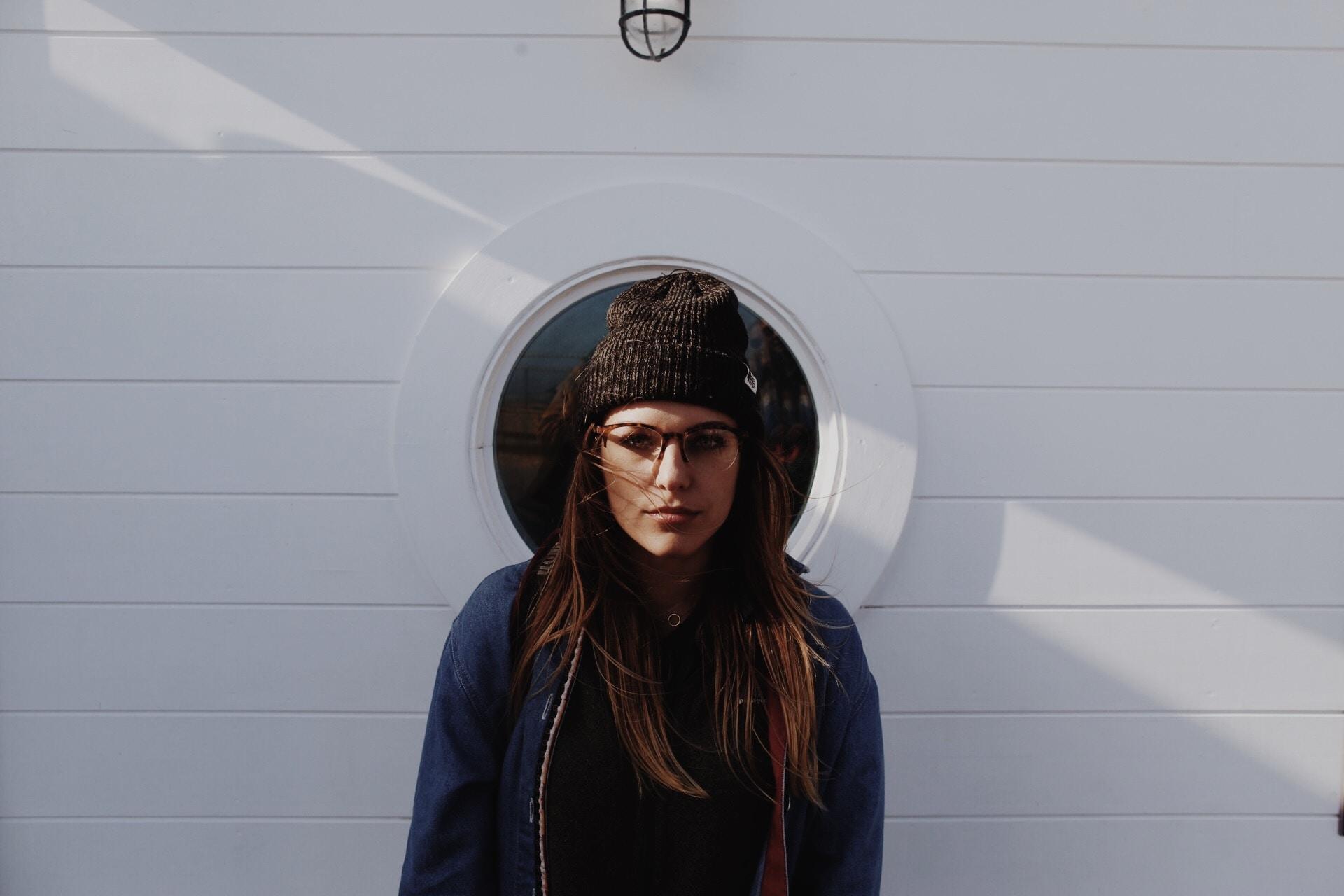 Avatar of user Kristin Ellis