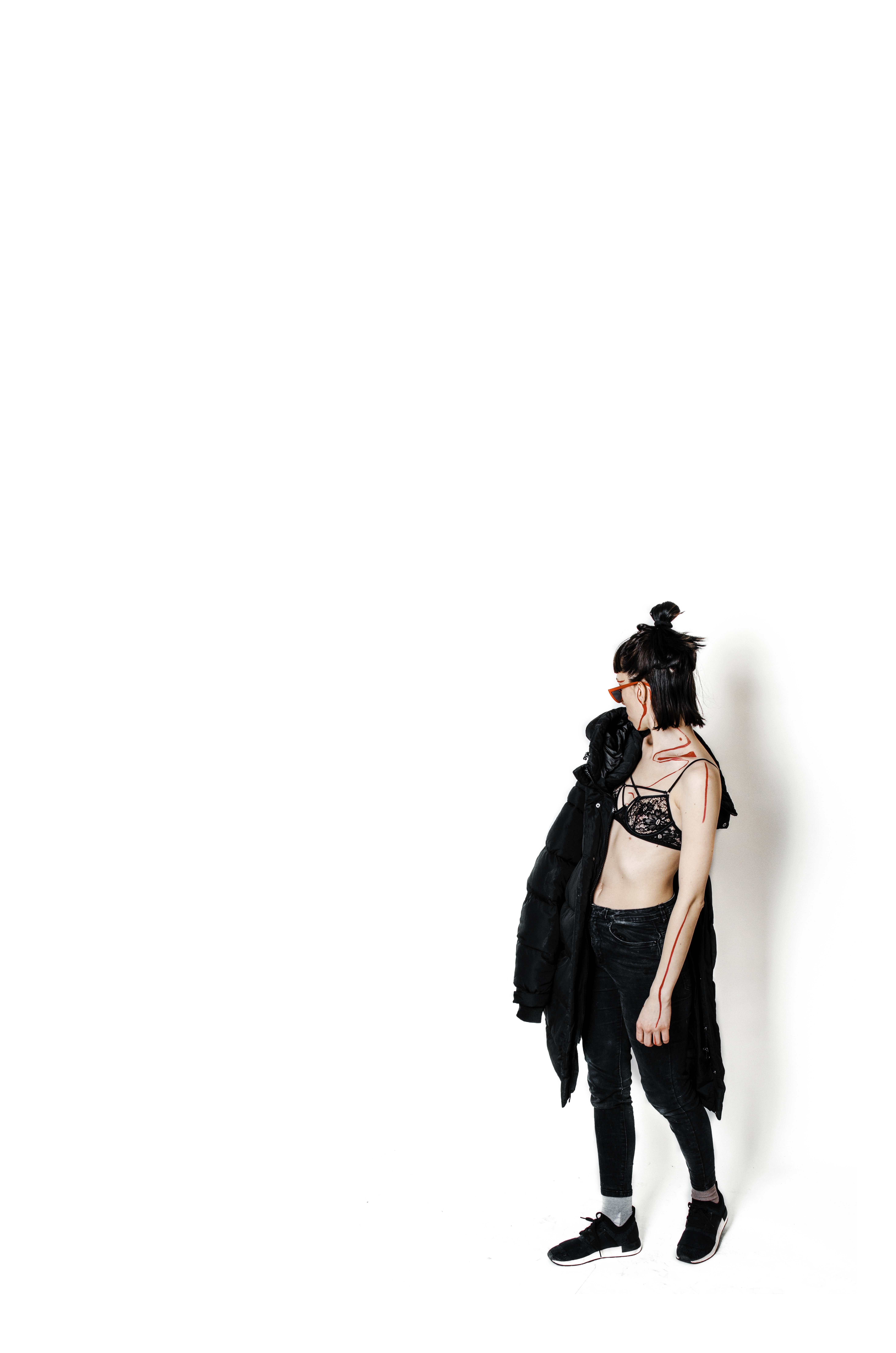 Avatar of user Katarina Šikuljak