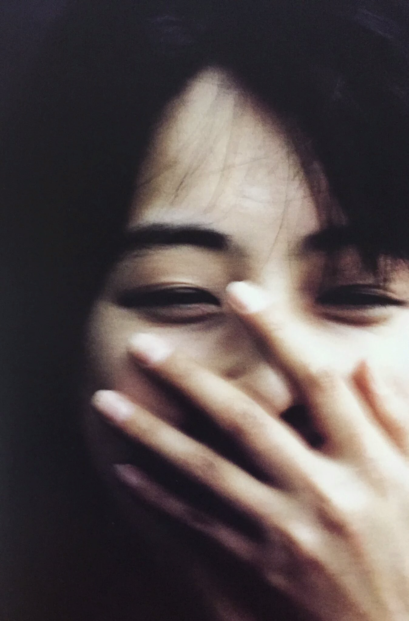 Go to 杨 柳's profile