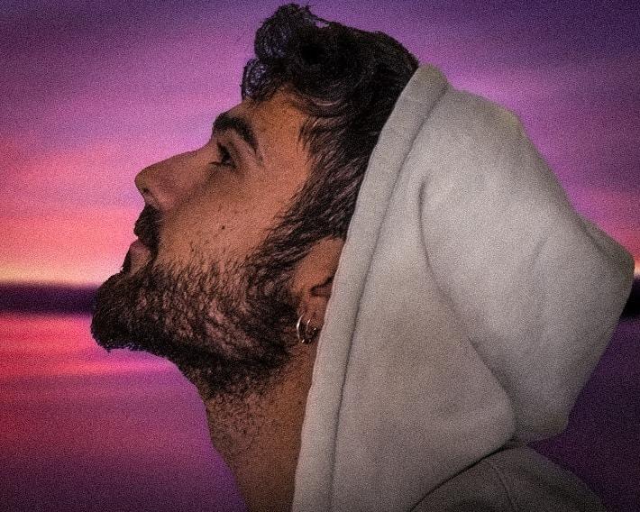 Avatar of user Ángel Fernández Alonso