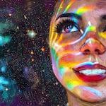 Avatar of user Lauren QUEMARD
