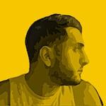 Avatar of user Carmine Trovato