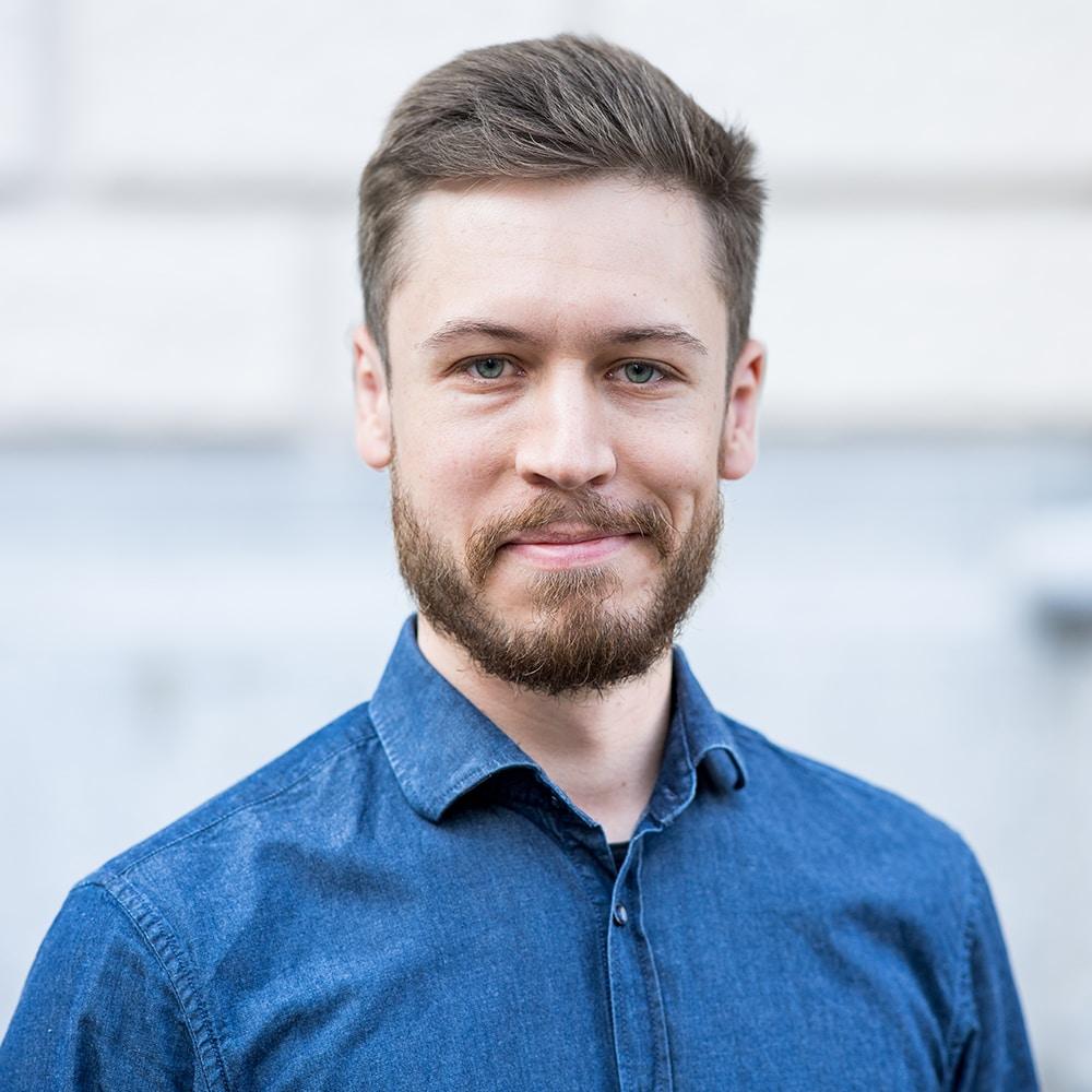 Go to Manuel Nägeli's profile