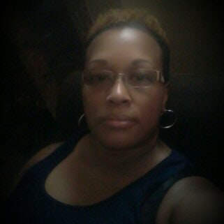 Avatar of user Stacey Patterson