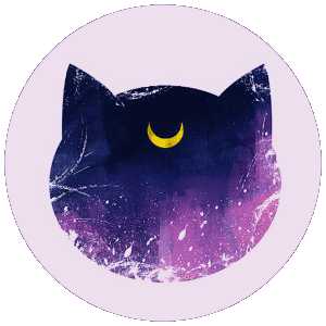 Go to crescent ❝'s profile