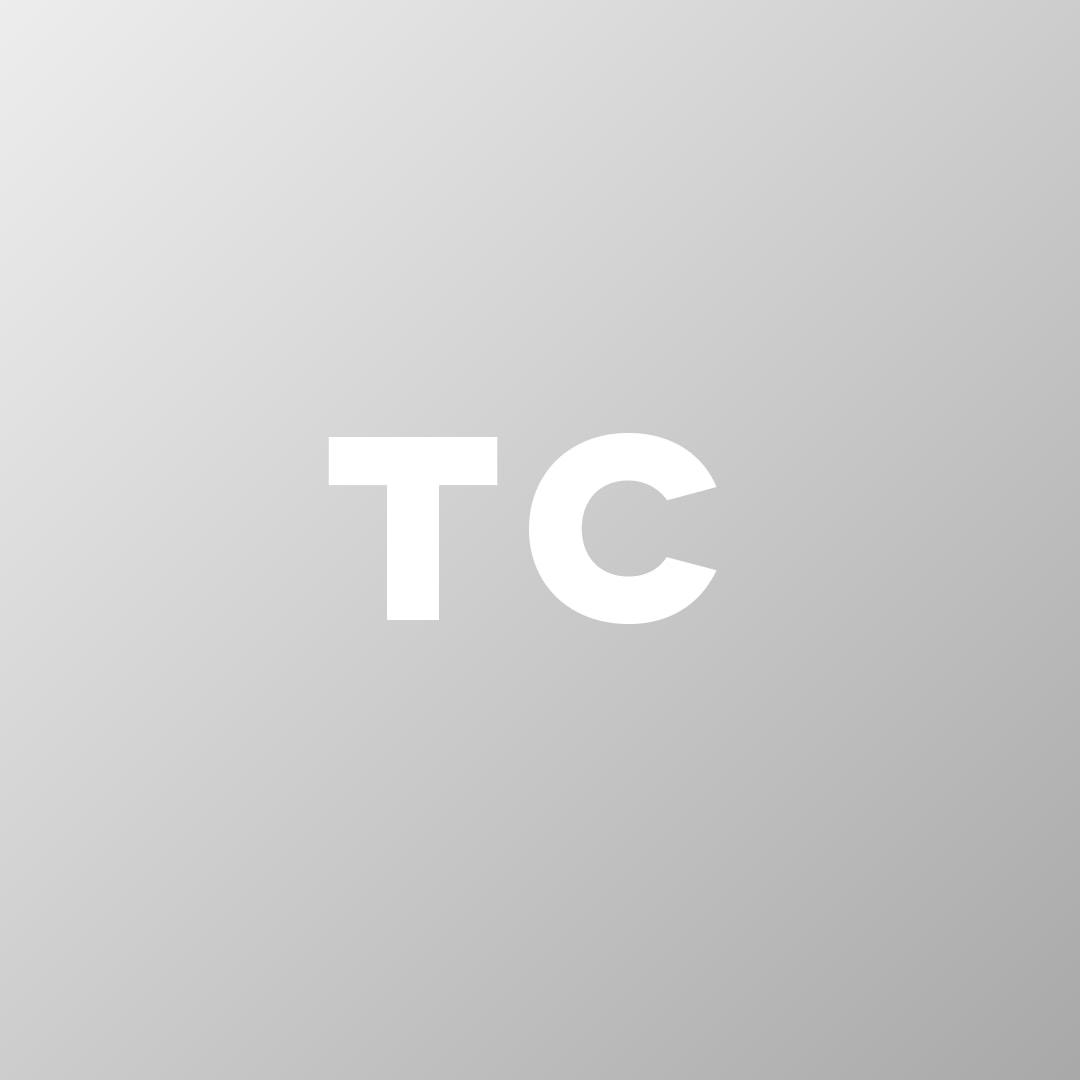 Go to travis jones's profile