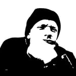 Avatar of user Niels Weiss