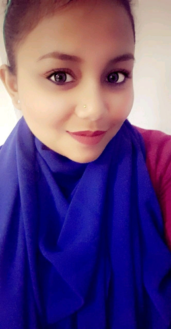 Go to Suborna Jahan's profile