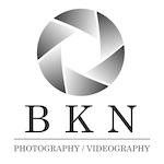 Avatar of user BKN Photography