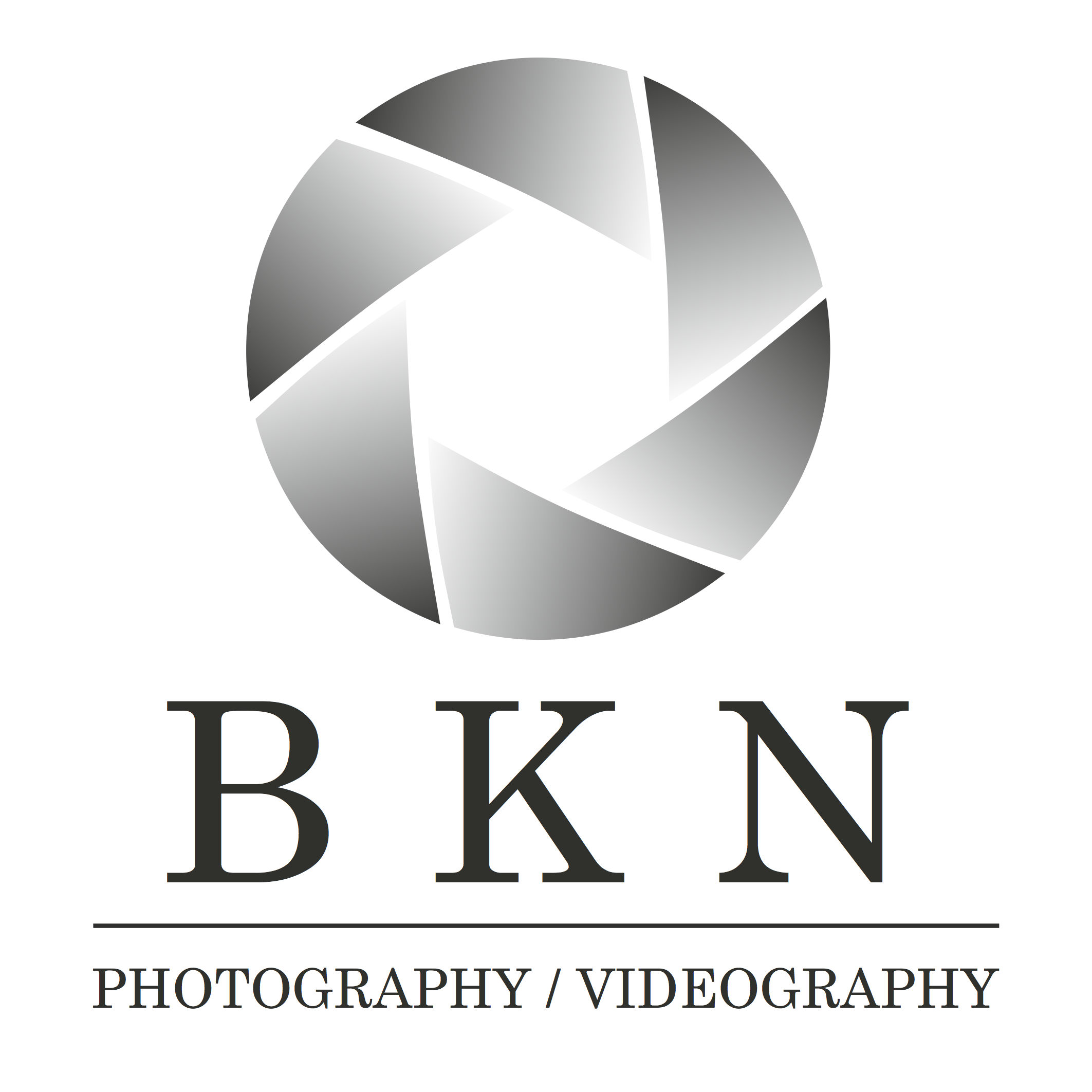 Go to BKN Photography's profile