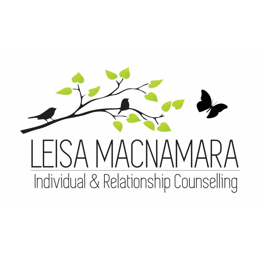 Go to Leisa Macnamara's profile