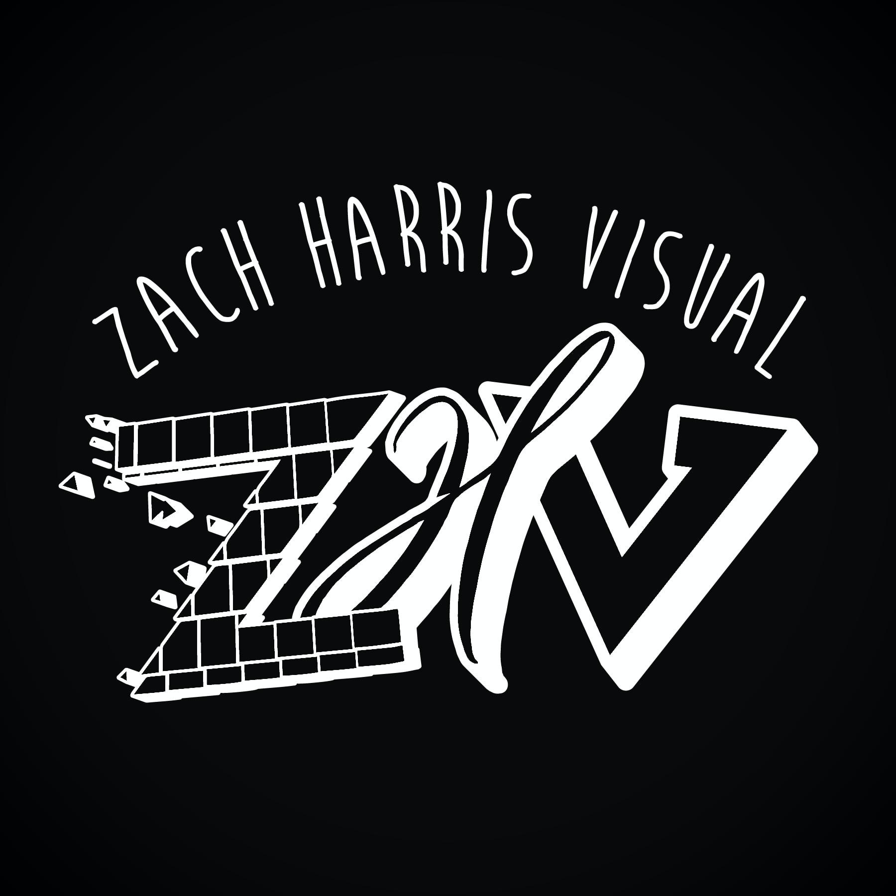 Go to Zach Harris's profile