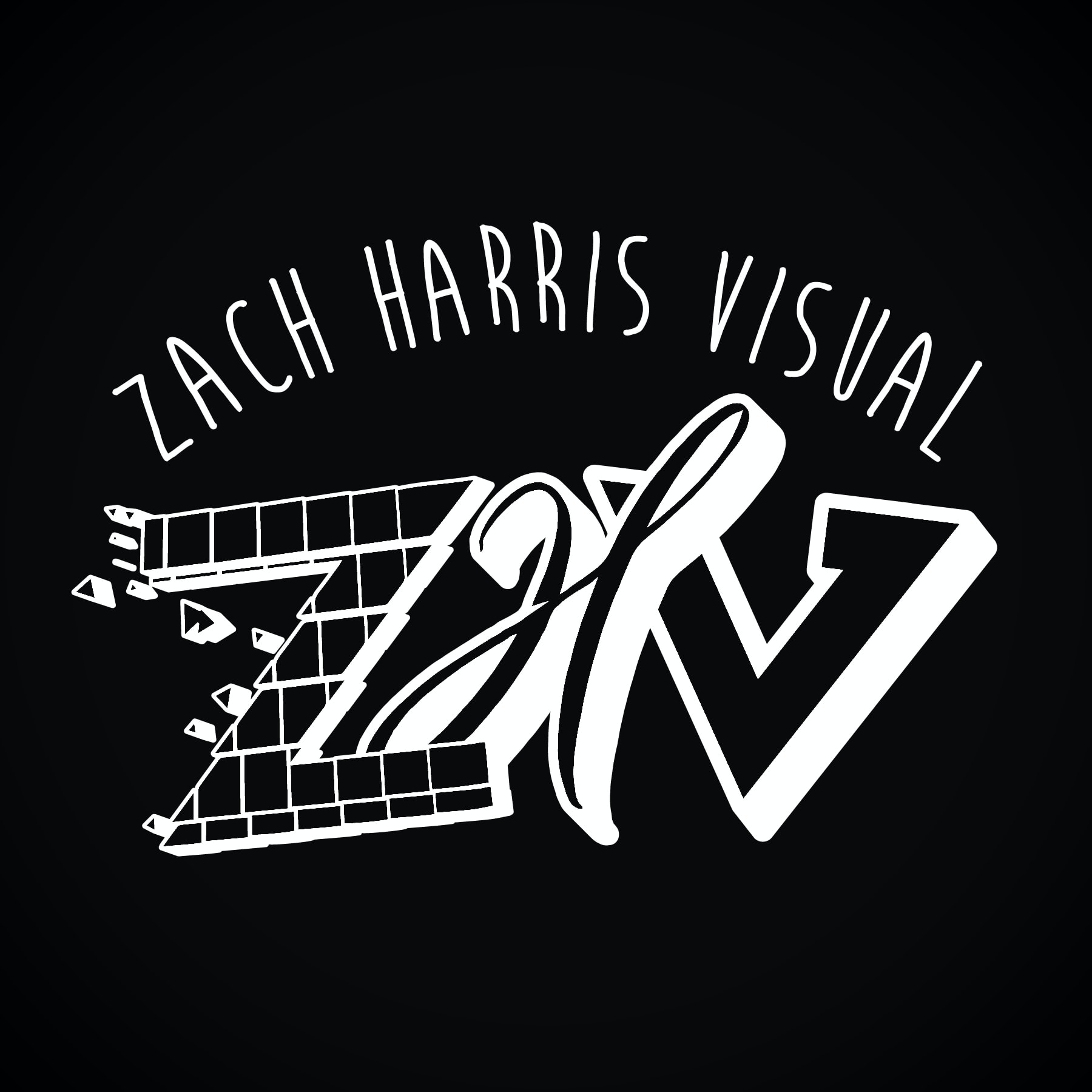 Go to Zach Harris's profile