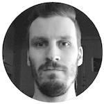 Avatar of user Mats-Peter Forss