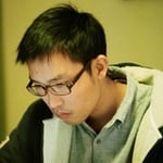 Avatar of user Lin Zhizhao