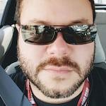 Avatar of user Chris Chatham