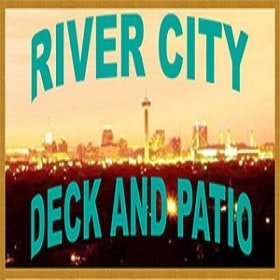 Avatar of user River City Deck and Patio