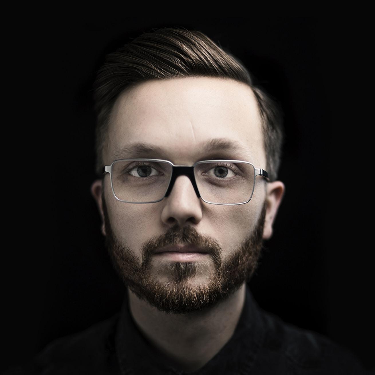 Avatar of user Christian Perner