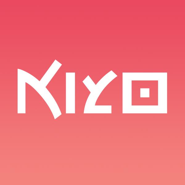 Go to Kiyo's profile