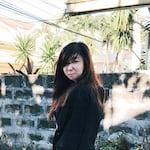 Avatar of user Stephanie Nakagawa