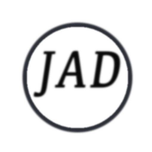 Go to Joshua Alan Davis's profile