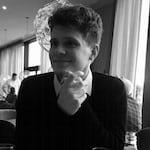 Avatar of user Jur Wiersema