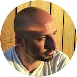 Avatar of user Pablo Gentile