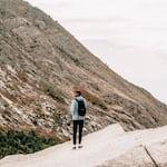 Avatar of user trail