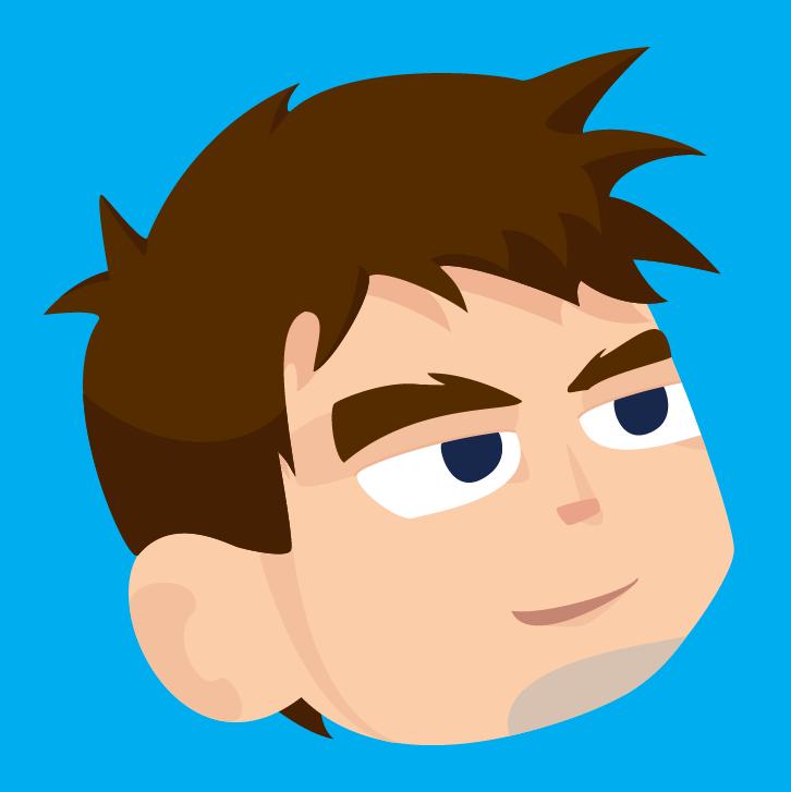 Go to toinane's profile