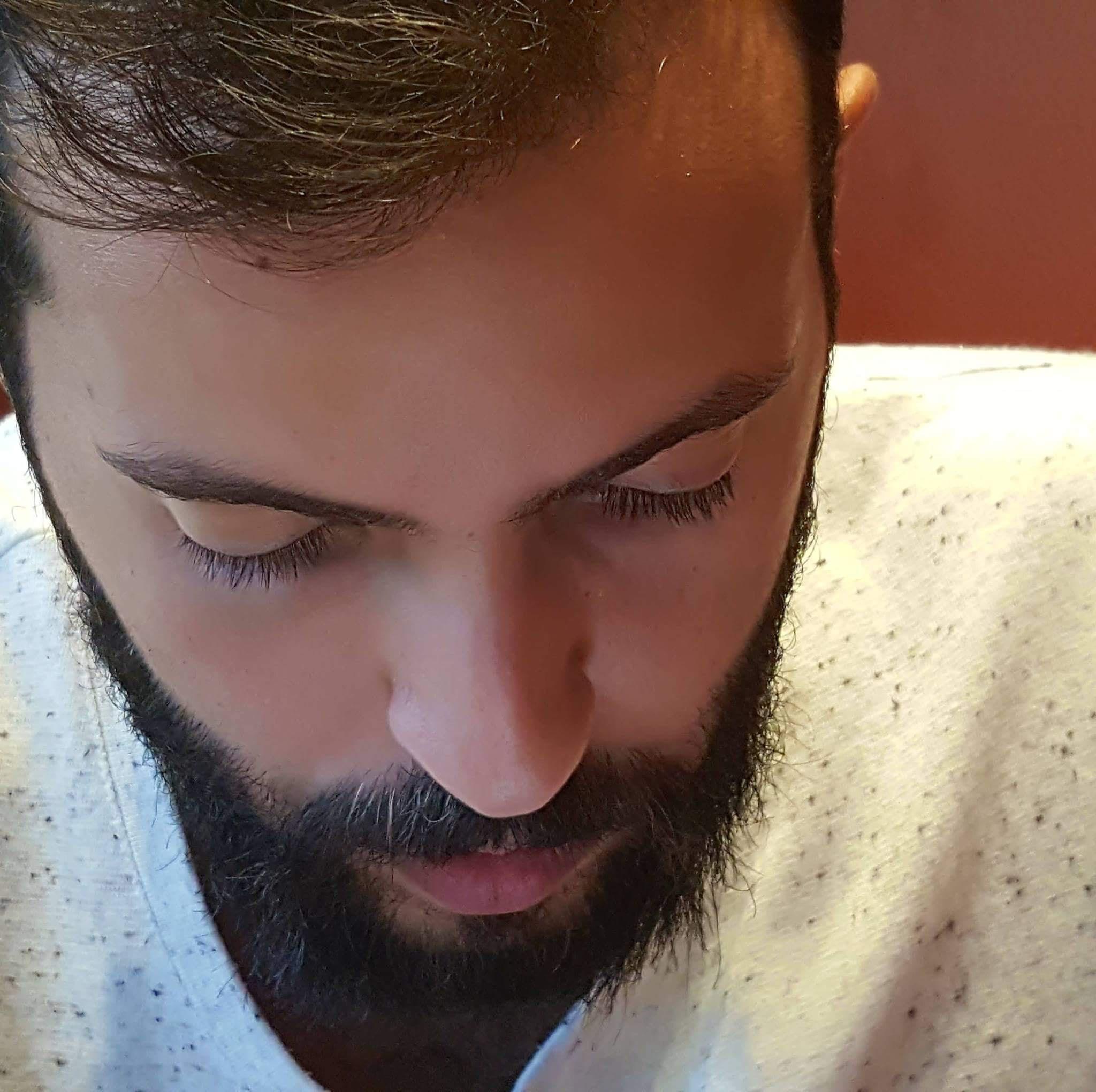 Go to mnyar samir's profile