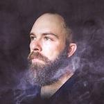 Avatar of user Jeff Finley