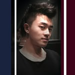 Avatar of user Marlon Guan