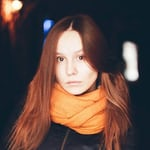 Avatar of user Lubov' Birina