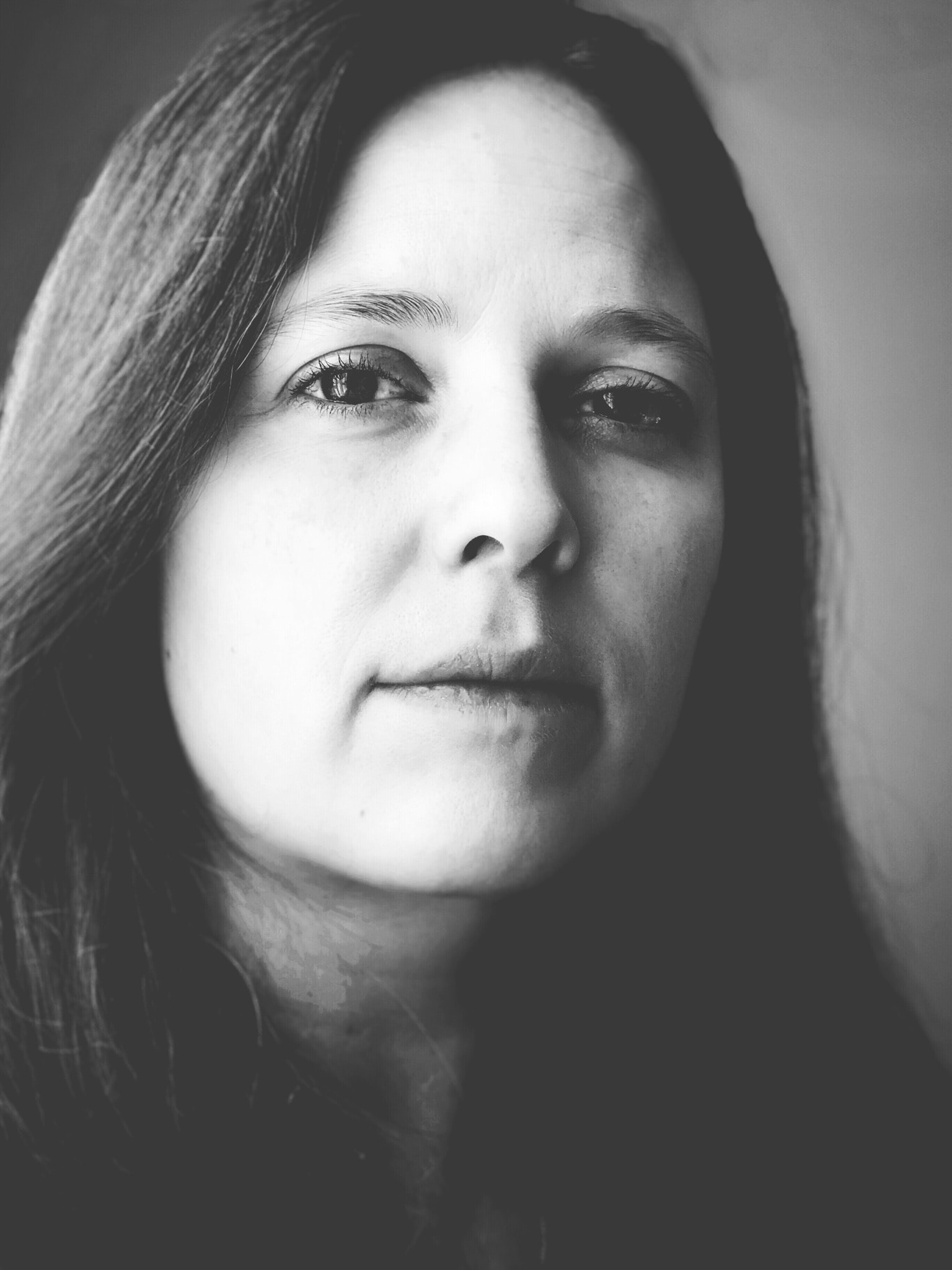 Avatar of user Julie Gabus