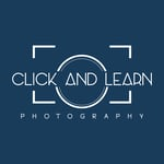 Avatar of user Click and Learn Photography